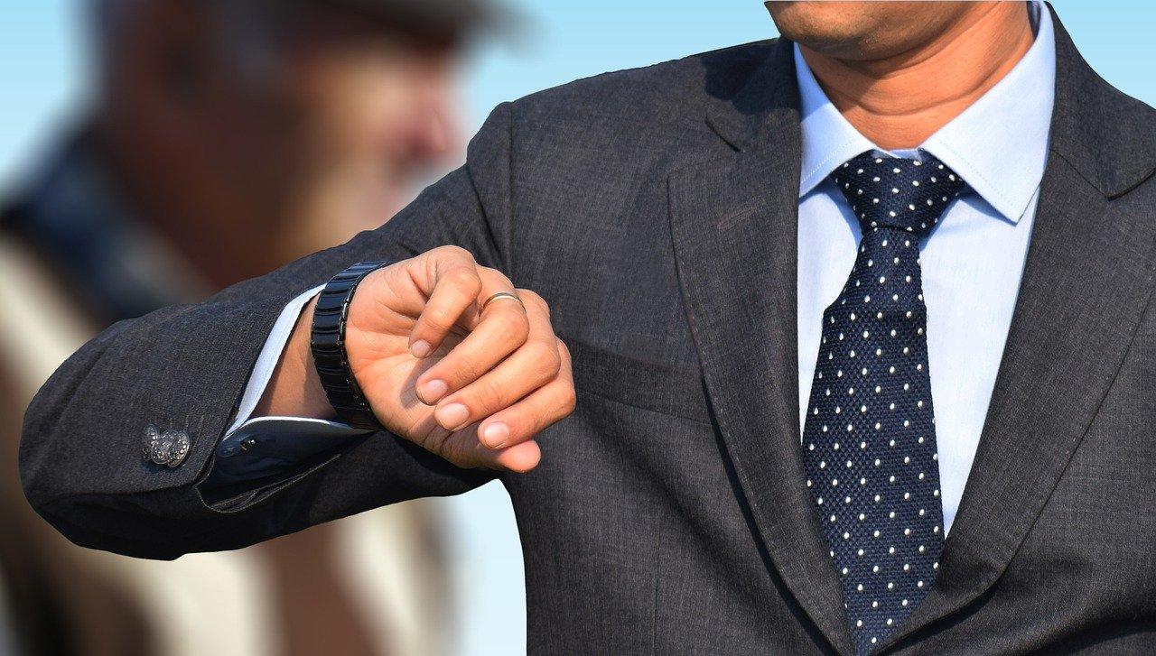 La nouvelle version de la montre de luxe Chopard L.U.C. XP Skeletec