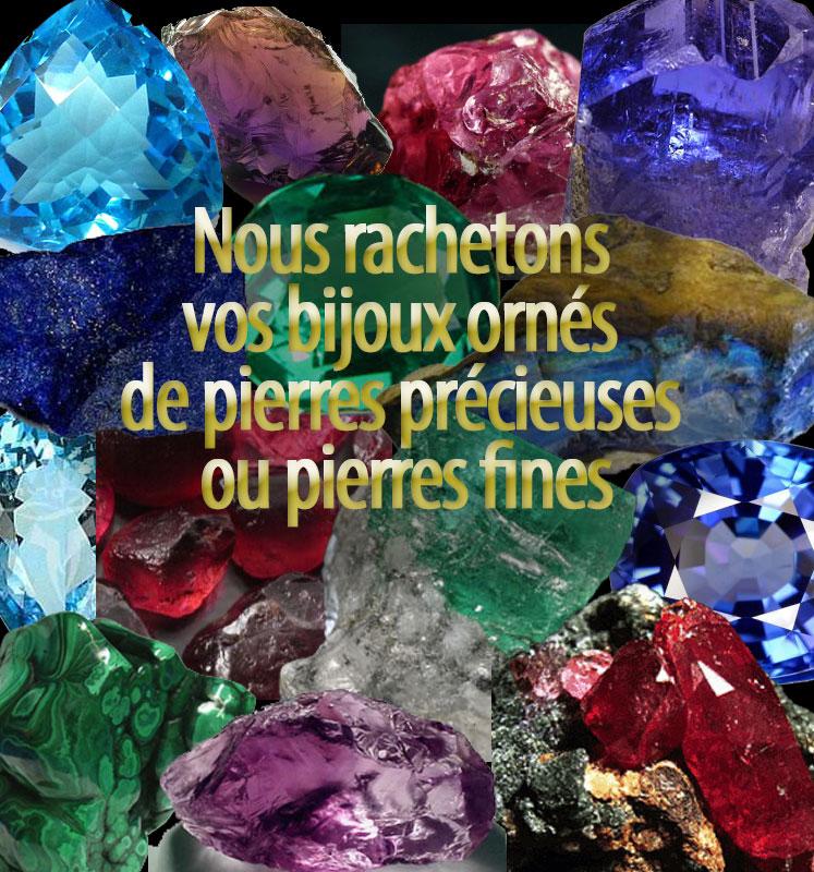 f7d3b820ad72c0 Achat de bijoux ornés de pierres précieuses